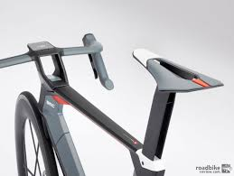 peugeot concept bike photo collection view of future bike