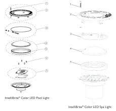 pentair intellibrite 5g color led pool light reviews intellibright 5g intellibrite 5g color led price dtodo club