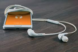 best mp3 player app how to find the best players for android honeydogs