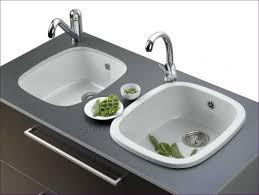 Bridge Faucet Bathroom by Kitchen Room Modern Faucets For Kitchen Modern Bar Faucet Modern