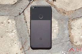 verizon black friday verizon will offer the google pixel for 10 month on black friday