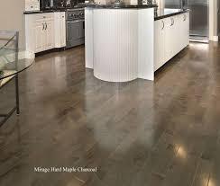 Wooden Kitchen Flooring Ideas Best 25 Maple Wood Flooring Ideas On Pinterest Maple Hardwood