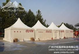 Rite Aid Home Design Pop Up Gazebo by Promotional Tent Promotional Tent Canada Promotional Tent