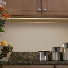 led under cabinet lighting tape 10 best energy saving led lighting images on pinterest homemade