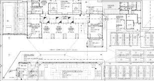 architecture floor plans world of architecture 432 park avenue floor plans and december
