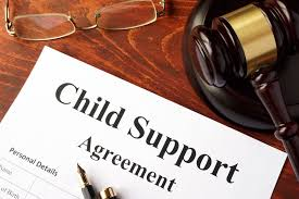Nj Medical Power Of Attorney by The Challenge Of Imputing Income For Child Support Calculations In Nj