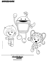 100 nickelodeon coloring pages printable nickelodeon