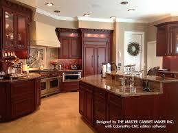 cnc kitchen cabinets usashare us