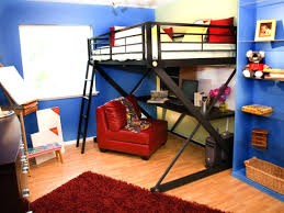 beds bunk bed designs for small spaces plans rooms beds ideas