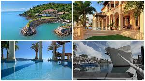 world best feng shui mansions mansion global house plans 52068