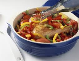 bfmtv cuisine cuisine les meilleures recettes et astuces pour cuisiner la volaille