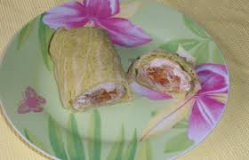cuisine vapeur recettes minceur paupiette de lapin en papillote cuisson vapeur au micro onde