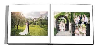 Wedding Books Wedding Books Sarah Ferrara Photography