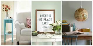 decorative crafts for home ingenious design ideas home decor crafts 45 easy diy interior