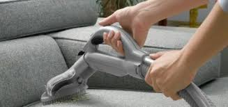 Sofa Cleaning Melbourne Carpet Cleaning Melbourne World Company Directory