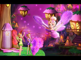 barbie thumbelina barbie movies english barbie