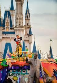 Disney U0027s Halloween Festival In Paris Disney Parks Blog by 100 New Hope Halloween Parade Cobble Hill Association 28