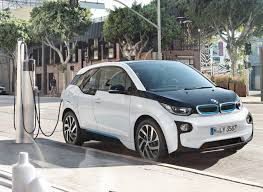car bmw 2017 soon u0027electric car range will no longer be a factor u0027 bmw chief says
