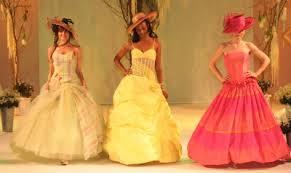 comment choisir sa robe de mariã e comment choisir sa robe de mariée salon du mariage de toulouse