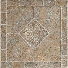 1 14 luxury vinyl tile vinyl flooring resilient flooring