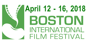 bostoninterff schedule boston international film festival