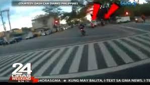beating the red light binabatikos online ang dalawang jeep na nag counterflow na beating
