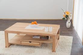 Wohnzimmertisch Holz Selber Bauen Couchtisch Ideen Schrecklich Couchtische Holz Massiv Ausführung