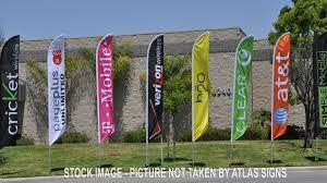 Cricket Flags Flags U2013 Atlas Signs