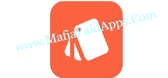 apk stands for mimaui miui style icon pack v1 0 0 0 apk 2900 icons inspired by