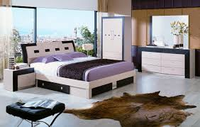 bedroom farnichar design modern bedroom furniture