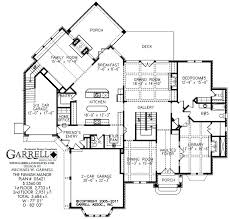 kennedy compound floor plan english mansion floor plans house scottish modern sims freeplay