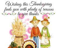 thanksgiving poem pictures photos images and pics for