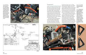 lotus 72 manual an insight into owning racing and maintaining