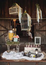 Easter Restaurant Decorations by Easter Brunch Entertaining Ideas Party Entertaining Ideas