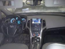 2013 Buick Verano Interior Car U0026 Truck Interior Mirrors For Buick Ebay