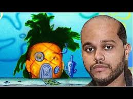 The Weeknd Memes - the weeknd meme videos try not to laugh youtube