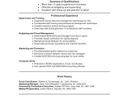 functional resume template functional resume definition template stunning prepossessinge pdf