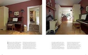 home interiors ireland best free home design idea u0026 inspiration