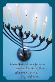 hanukkah candles for sale light the menorah hanukkah card pack of 6 boxed cards hallmark