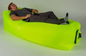 air sofa radar skis