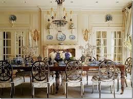 southern dining rooms southern dining rooms interior design for home remodeling excellent