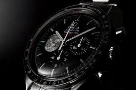 watches for men expensive omega watches for men alux com