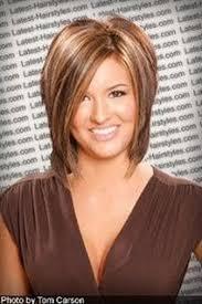 medium length stacked hair cuts long length stacked bob hairstyles medium stacked hairstyles