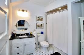 bathroom ideas dark countertop white bathroom cabinets under two