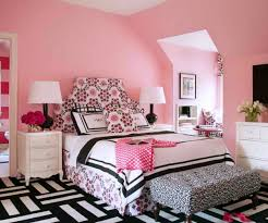 witching curtains bedroom teenage bedrooms along as wells as pink