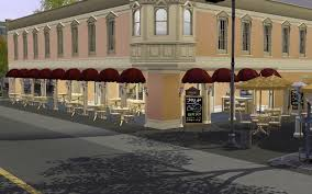 Sims 3 Awning Grandview Wip Help Needed U2014 The Sims Forums