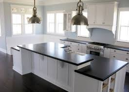 Beautiful Galley Kitchens Kitchen Kitchen Renovation Before And After Kitchen Design