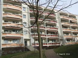 Fertige Einbauk He Wohnungen Zu Vermieten Bautzen Mapio Net
