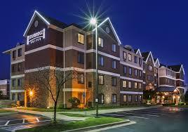 staybridge suites hotel tulsa woodland hills updated 2017