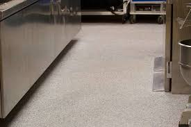 Commercial Kitchen Flooring Restaurant Kitchen Flooring Jetrock